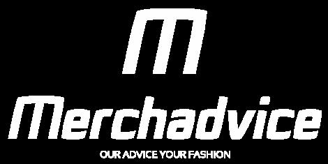 merchadvice